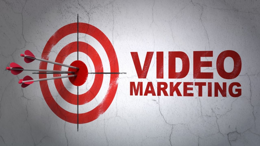 video-marketing2