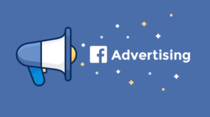 guide-to-facebook-advertising