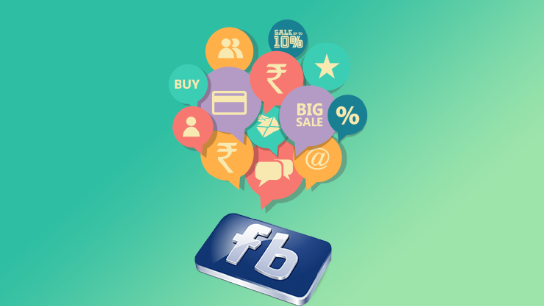 Step Guide to Increase Facebook Fans for Free