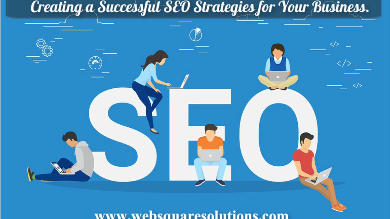 Wieting-Design-SEO